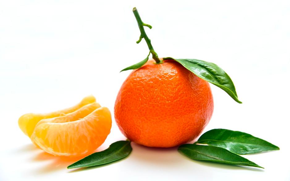 Clems Manchester Office Fruit