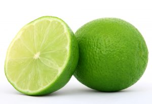 Limes Delivery
