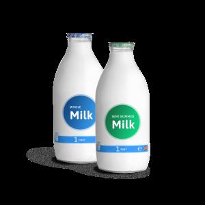 fresh manchester office milk
