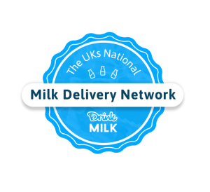 Office Milk Delivery Network