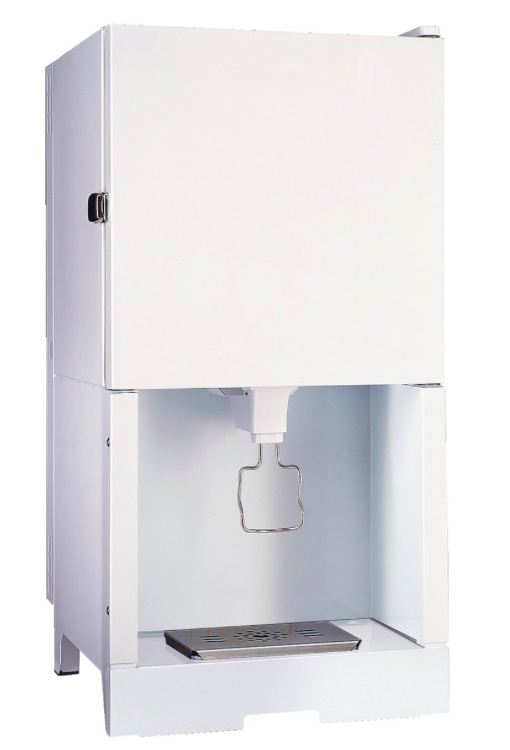 Milk Dispenser Hire