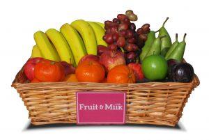 fruitandmilk.co.uk